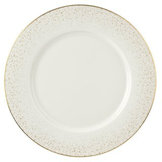 Sara Miller London Celestial Collection 25.5cm Dinner Plate