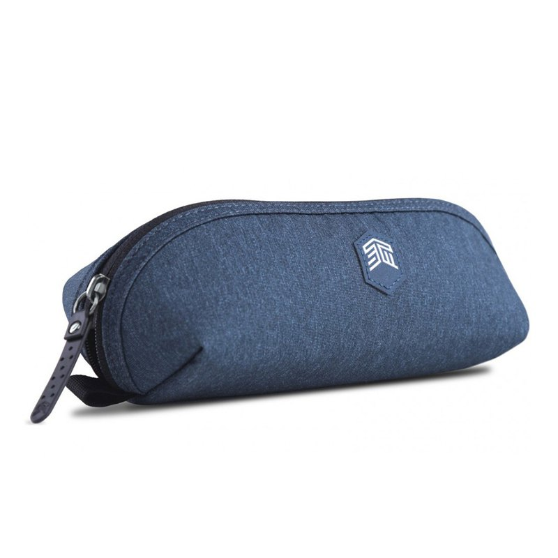 [STM] Myth Dream Series Must Stash Storage Bag (Slate Blue)