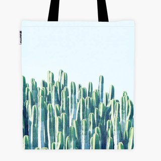 Filament - Shopping Bag - Cactus V2