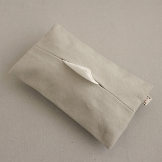 Flash specials - optional number paper bag face box wash old moss gray green