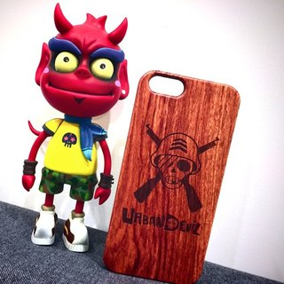 Green CHINGxUrbanDevil this evil magic stay immortal soul Locke newly opened Taiwan local Free shipping logs Muke exclusive customized mobile phone shell iPhone (i5 / s / i6 / s / i6plus / s Samsung S4 / 5/6/7 Note 4/5 SONY Z4 / 5 LG G4 / 5)