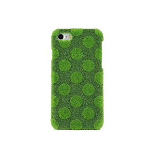 ShibaCAL by Shibaful Dots for iPhone case スマホケース