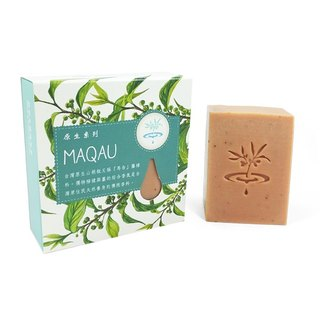 "[Duo] wave PoDo Ma told Rose Fruit Extract Soap ""fade dull"" - Formula Plus"