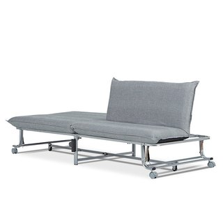 Graphite Grey AJ2 │ │ │ folding multi-function folding sofa bed