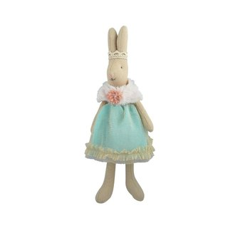 Maileg Mini Princess Rabbit, Sofia
