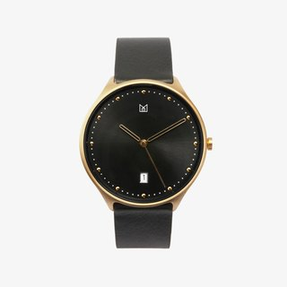 NEUT watch | Sunset Gold
