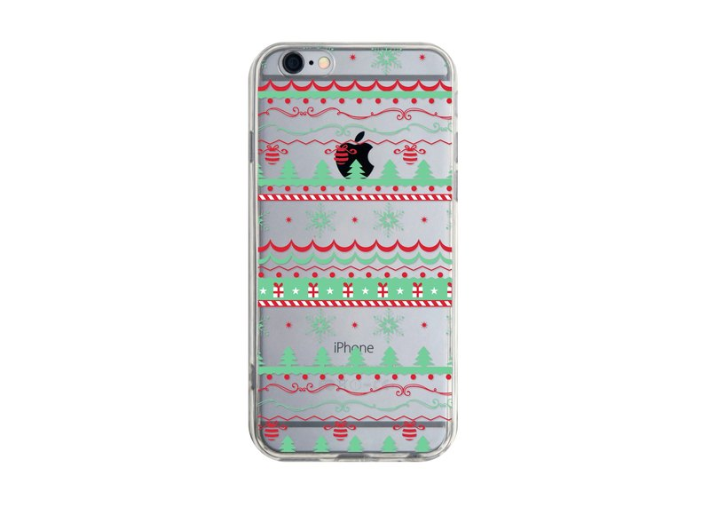 Christmas Tree - Samsung S5 S6 S7 note4 note5 iPhone 5 5s 6 6s 6 plus 7 7 plus ASUS HTC m9 Sony LG G4 G5 v10 phone shell mobile phone sets phone shell phone case