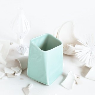 TURN Cup - Celadon