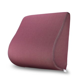 <Cool feeling anti-mosquito> dream pillow breathable comfortable anti-mall office family must sit long waist waist pad car seat cushion apply 【Prodigy wave giant】