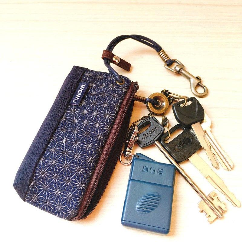 Key Fob Keychain >> Key Holder Key Case Key Wallet Key Fob Keychain Wallet