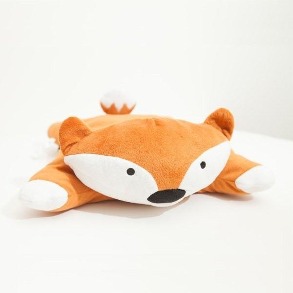 Fox Pillow Warmer (wireless)