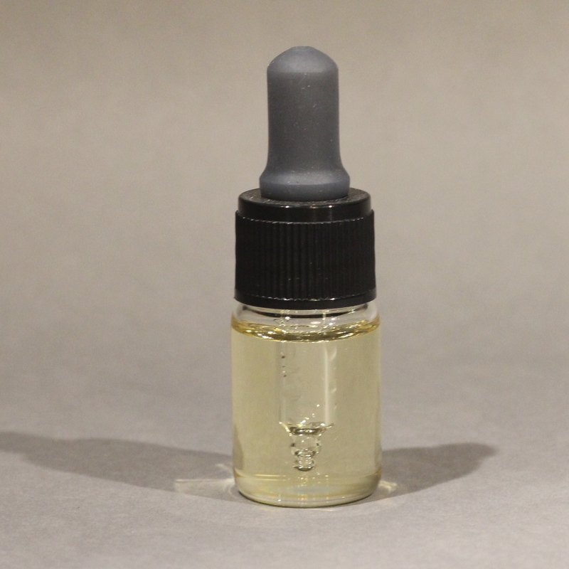 Cypress essential oil 5ml