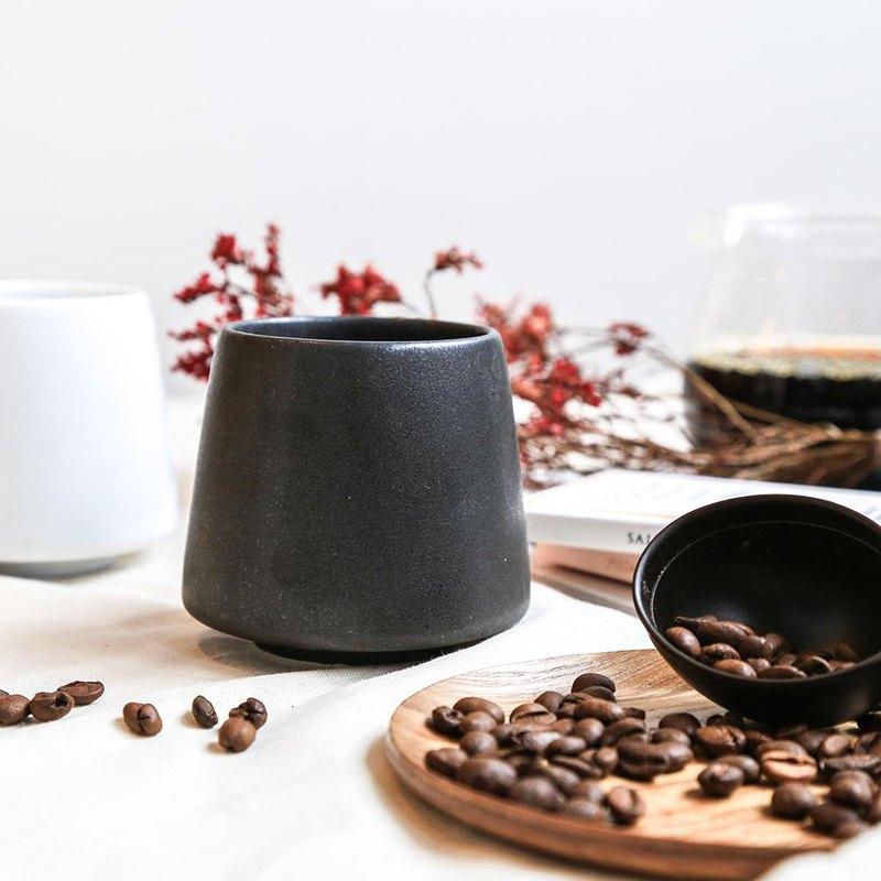 日本ORIGAMI 摺紙咖啡 Aroma Flavor 咖啡杯 200ml
