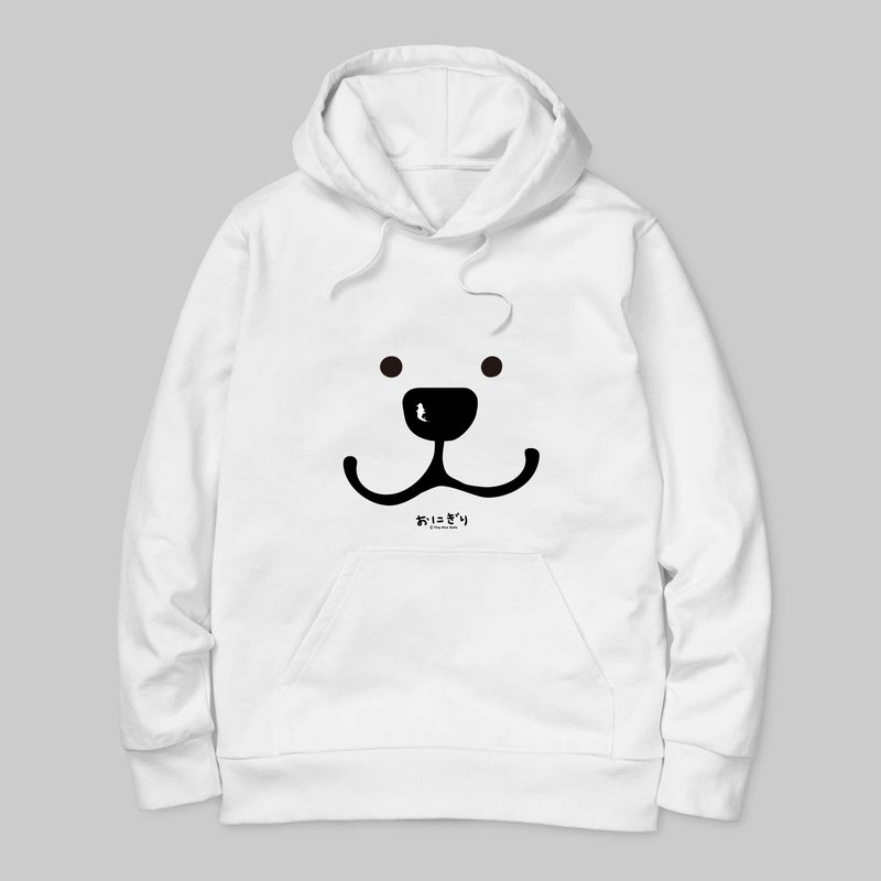 Shiba Inu Hoodie  Gildan Heavy Blend Adult Hooded Sweatshirt