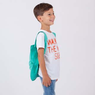 Notabag Kids - Mint