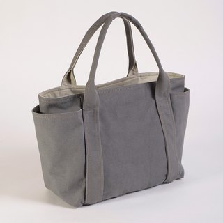 Universal Tool Bag - Medium Gray (Medium)