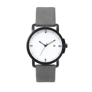 Minimal Watches : Ocean Project - Ocean05 - (Gray)