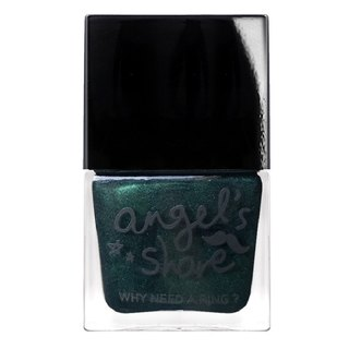 [ANGELARIEL]Daniel M002 Matte Light Matte Matt Shimmer Effect