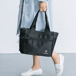 2 way tote bag crossbody bag waterproof 2018 office causal style - Reims