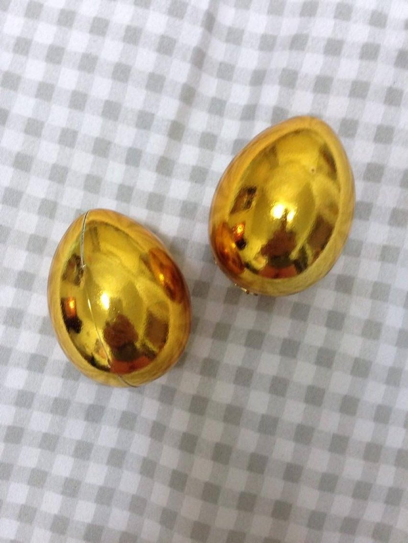 Leading chicken combination plus purchase goods - a pair of golden eggs