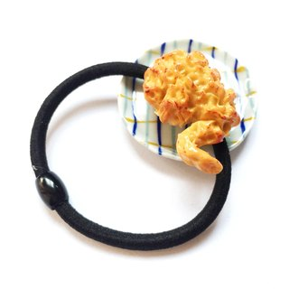 chicken 2 rubber band