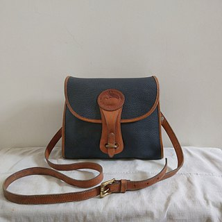 Leather bag _B036