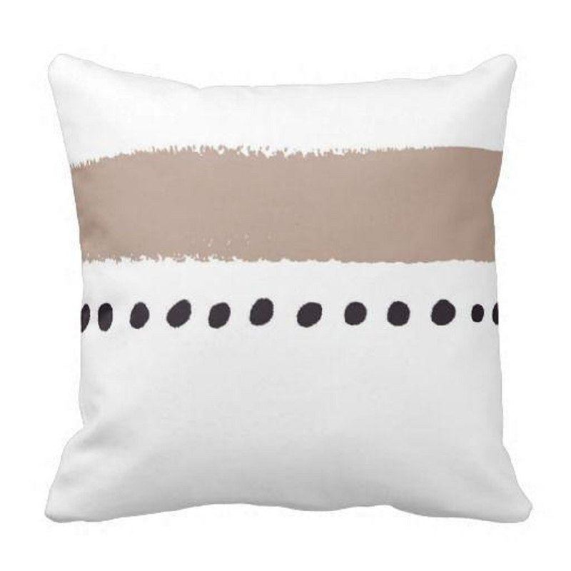 Mix And Match Cushion Cover (Free Postage)