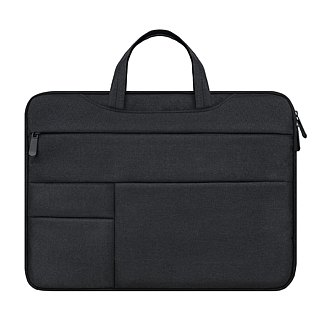 Laptop bag laptop bag computer bag 11 吋 / 12 吋 / 13 吋 / 14 吋 / 15 吋 handbag