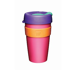 Australia KeepCup Portable Coffee Cup L - Colorful