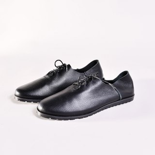 Oxford shoes - DOLLY black