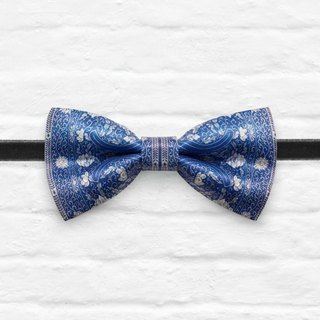 Style 0320 Bowtie - Wedding bow ties , Toddler Bowtie , Gifts