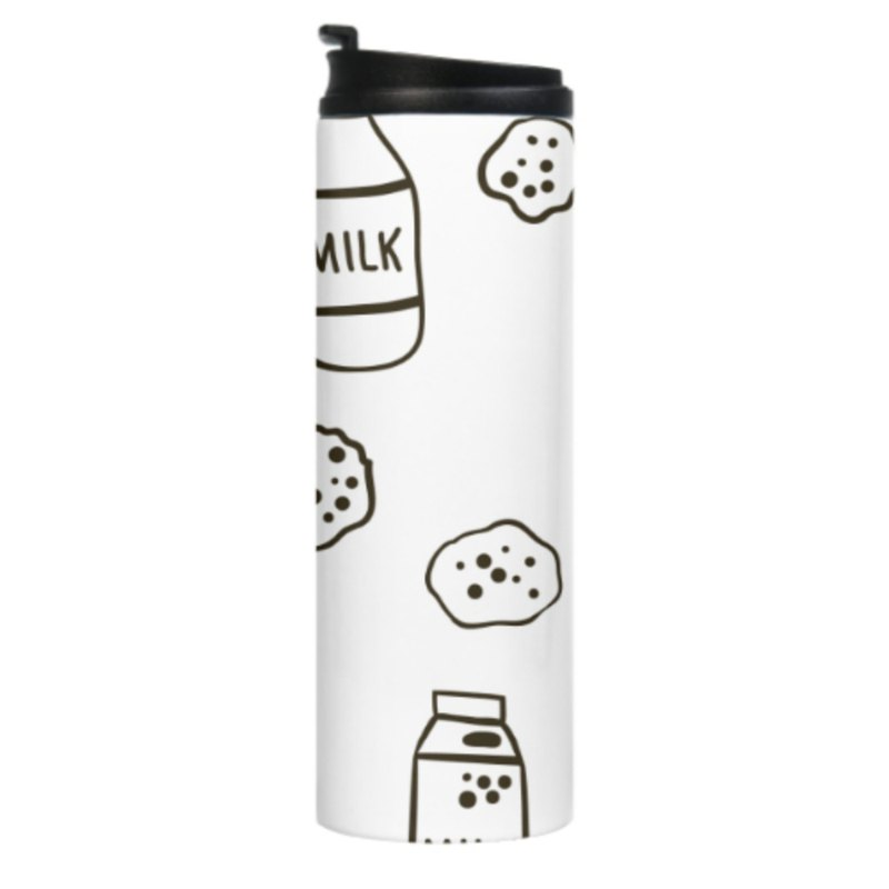 Stainless Steel Tumbler Customized