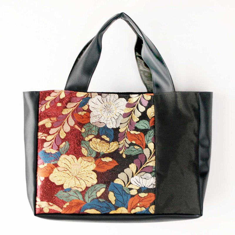 Obi tote bag Ota limited