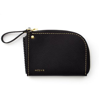 PUEBLO I Zipper Wallet I Coin Purse Pouch
