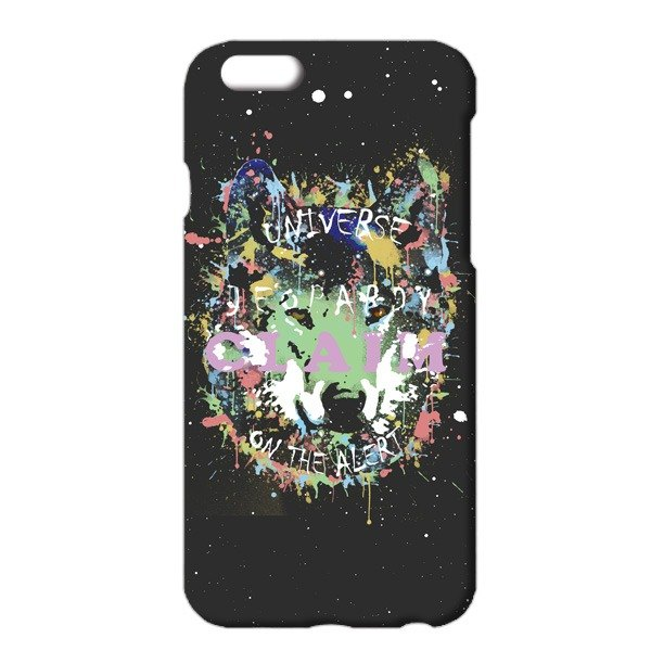 [IPhone Cases] CLAIM