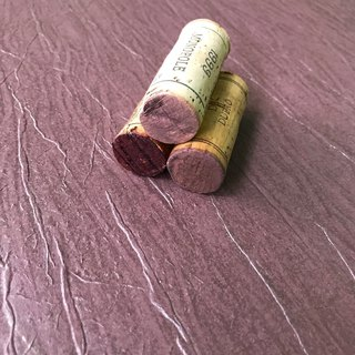 Cabernet Sauvignon - Photo Background Board