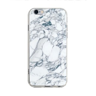 Classic Marble Pattern - Samsung S5 S6 S7 note4 note5 iPhone 5 5s 6 6s 6 plus 7 7 plus ASUS HTC m9 Sony LG G4 G5 v10 Mobile Phone Case Phone Case case