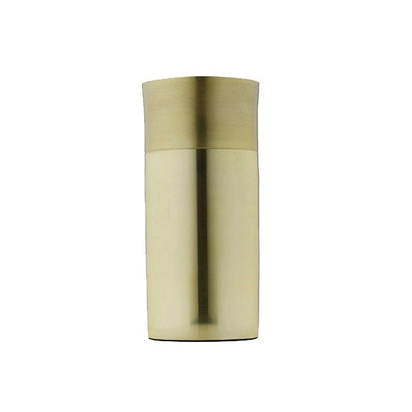 [Nordic Bolia] MixMe Flower - Brass - Large
