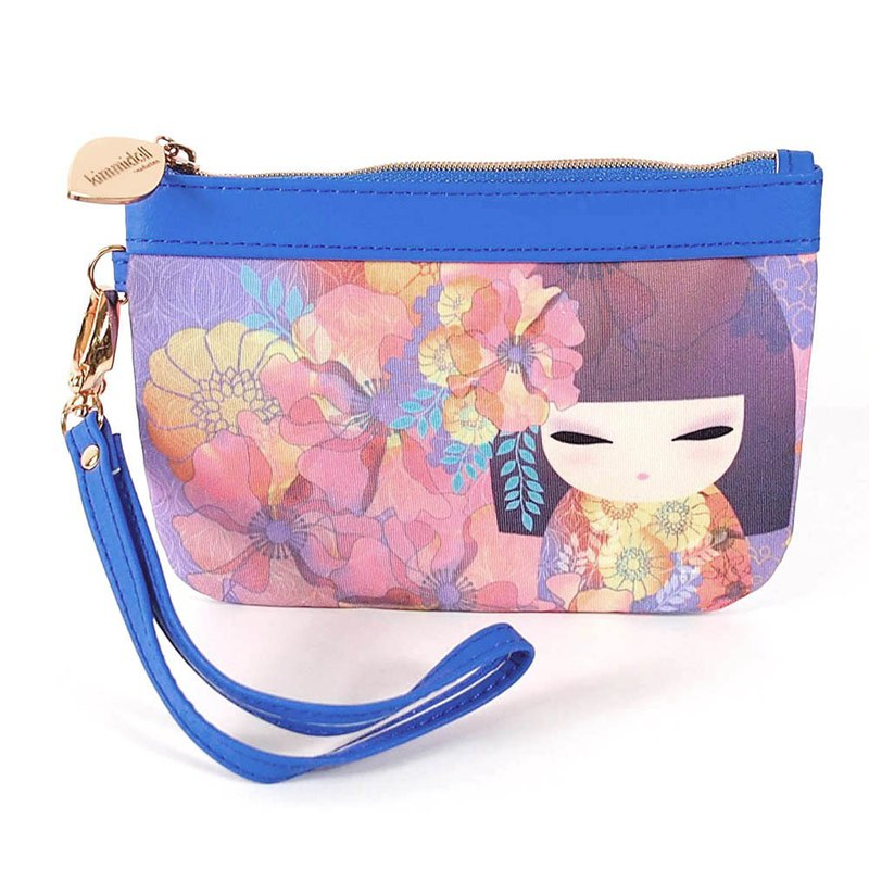Coin Purse - Kyoka Happiness (Kimmidoll Coin Purse)