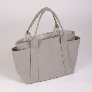Universal tool bag - gray (medium)