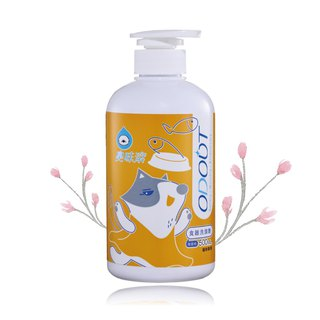 [Cat] Food Detergent 500ml