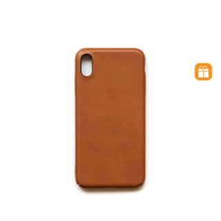 Patina limited edition spot goods LC11 all-inclusive hand-made leather phone case
