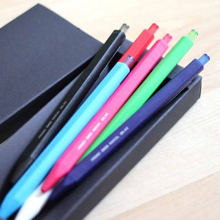 Gifts from Europe Graduation**Radical EU Colorful Ink Pen**| PREMEC Swiss Pen Exclusive Gift Package