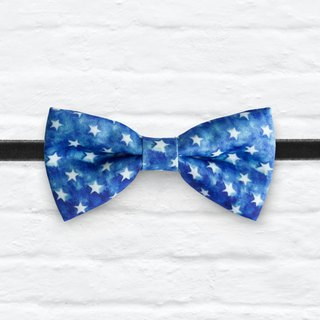 Style 0185 Marble Print Bowtie - Modern Boys Bowtie, Toddler Bowtie Toddler Bow tie, Groomsmen bow tie, Pre Tied and Adjustable Novioshk