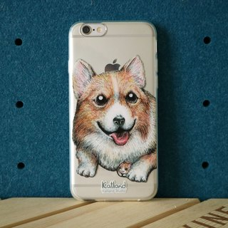 Home Design - Koch Dog Kidney Dog Case Case Case Case A05_0
