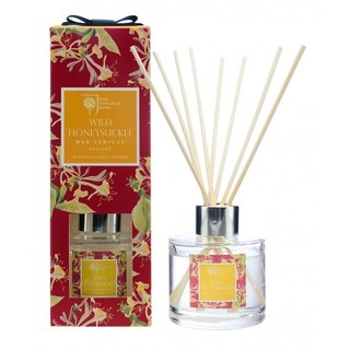British Fragrance RHS Series Wild Honeysuckle
