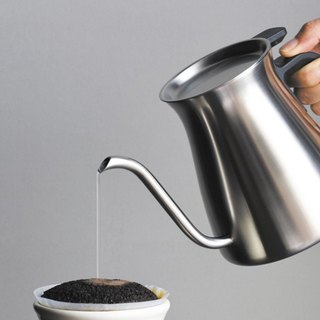 KINTO POUR OVER Hand Washer 900ml (formerly fog)