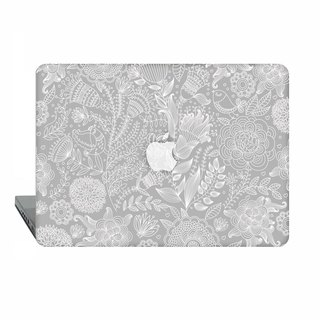 Macbook Pro Retina 13 Case MacBook Air 13 Case Macbook Pro 15 Macbook case 1936