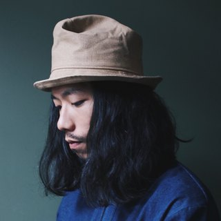 OMAKE Omabow Myself Hat / Khaki