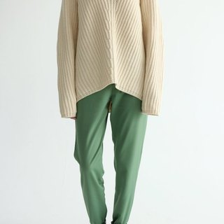 Laurel Trousers Laurel Green suit pants (tailor-made to do other colors)